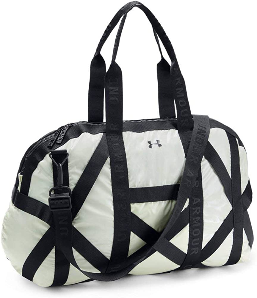 Under Armour This Is It Gym...