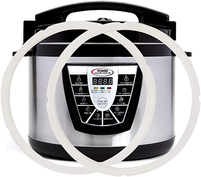 Top 10 Food Saver Fm5000