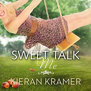 Sweet Talk Me Audiobook