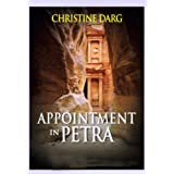 Appointment in Petra