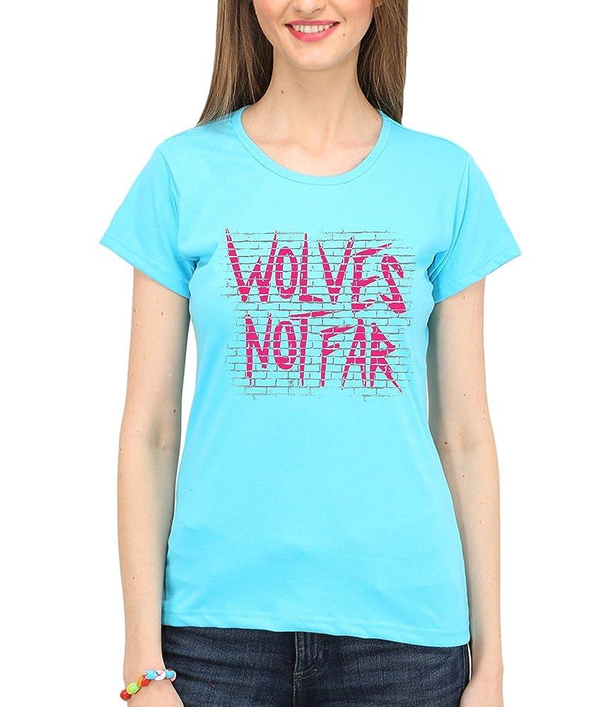 5c4d52e84 Snorg Tees T Shirts - DREAMWORKS