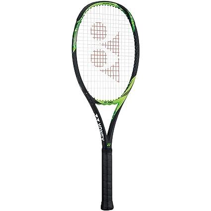 "Yonex EZONE 100 Lite (2017 Model - 285g) Tennis Racquet (4"" Grip"