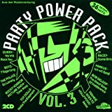 Party Power Pack Vol.3