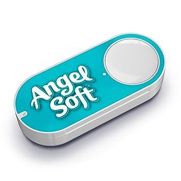 angel soft toilet paper dash button amazon s official site