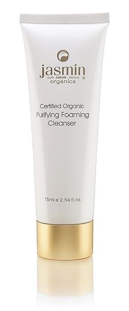 The 8 best cleanser for combination skin australia