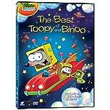 Toopy and Binoo: The Best of Toopy & Binoo