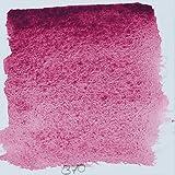 Schmincke Horadam Artists Watercolours Potters Pink