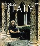 Francesco's Italy, Francesco da Mosto, 0563493488