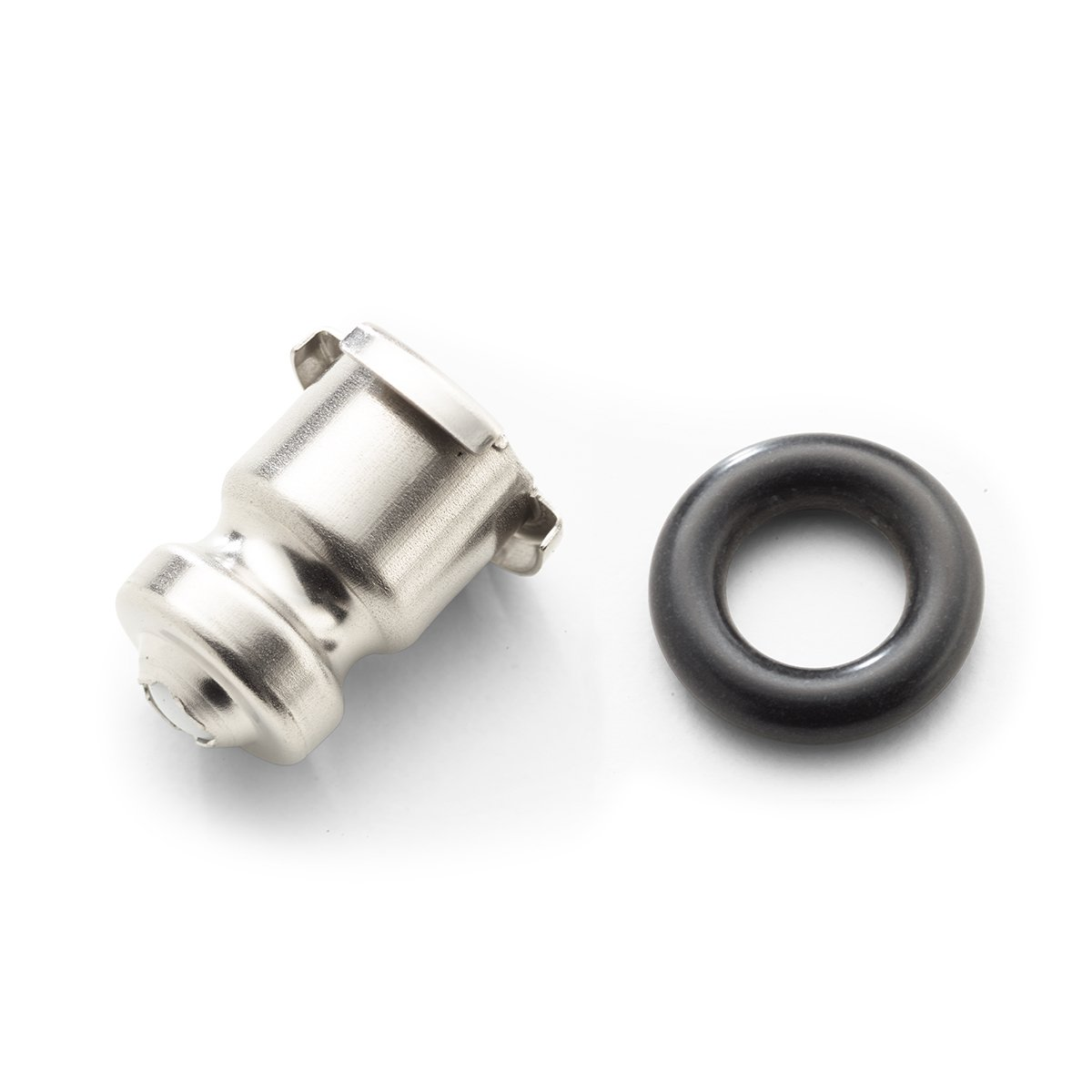 Fissler Royal Complete Euromatic Valve 11 631 00 750