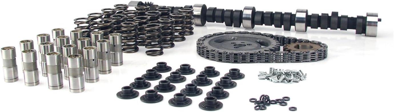 Comp Cams K11-242-3 Xtreme Energy 224/230 Hydraulic Flat Cam