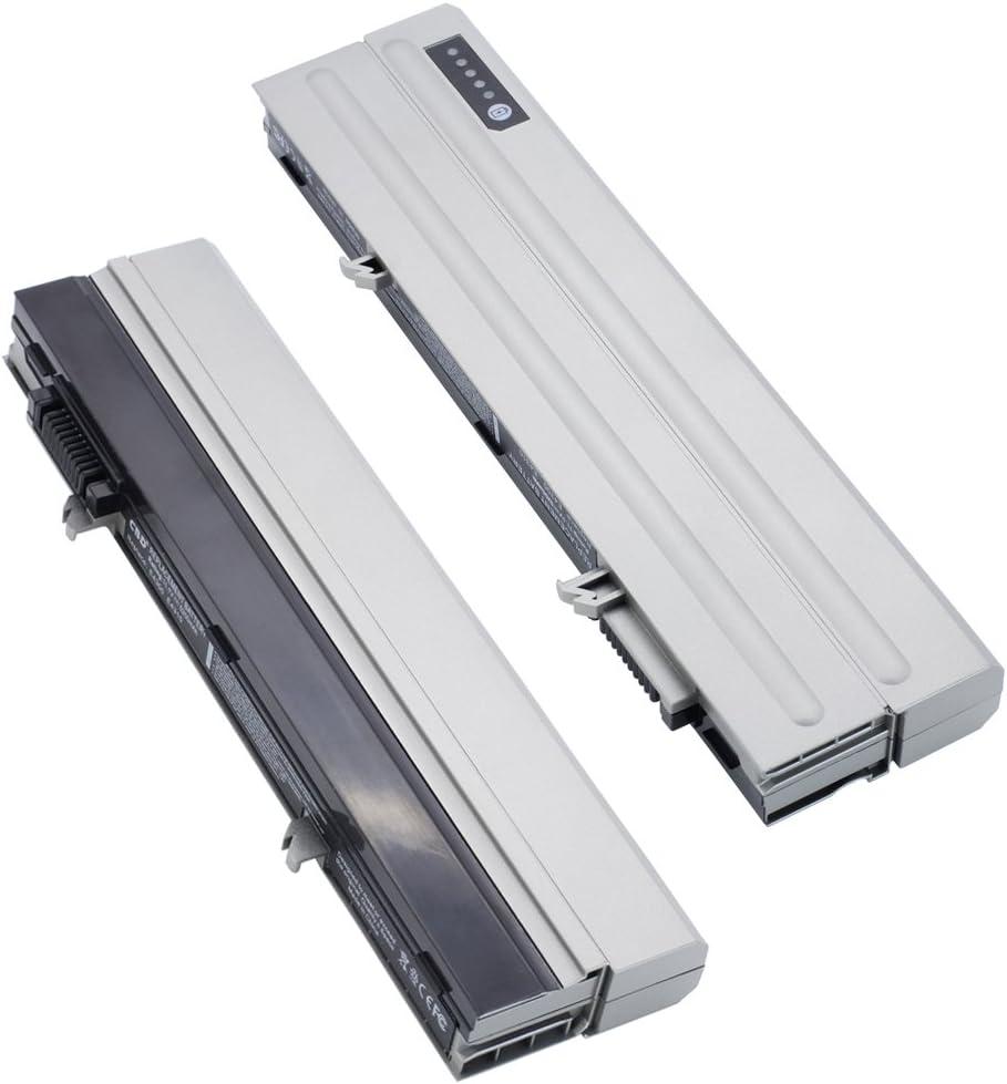 DEE4300-6 - Laptop Battery For Dell Latitude E4300 E4310 P/N's: XX327 FM332 312-9955 CP294