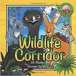 Wildlife Corridor