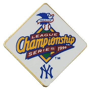 Amazon   MLB(メジャーリーグ)...