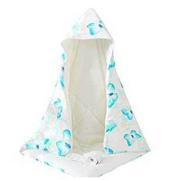 Amazon Com Xiduobao Newborn Baby Wrap Swaddle Blanket Unisex