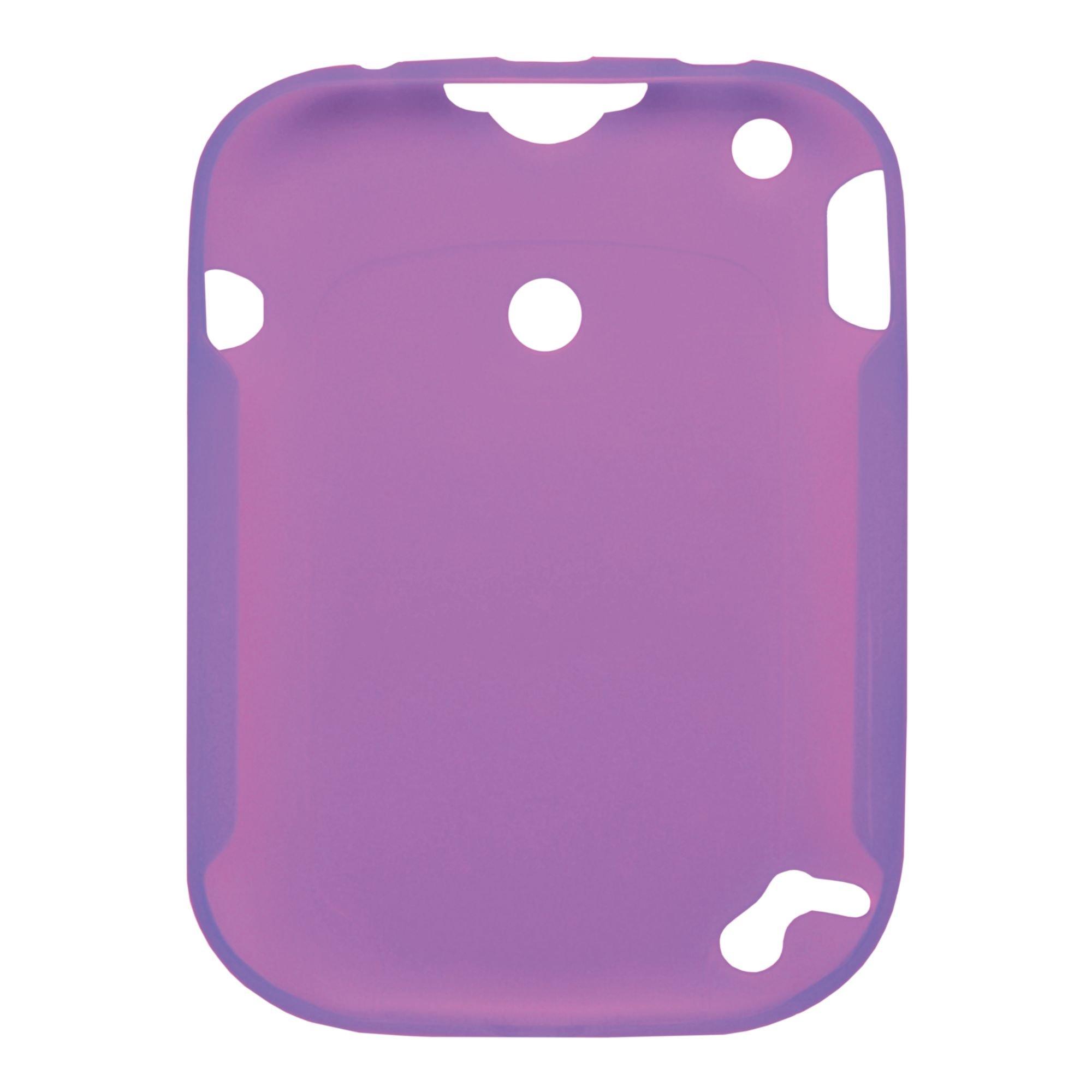 LeapFrog LeapPad Ultra Gel Skin, Purple by LeapFrog