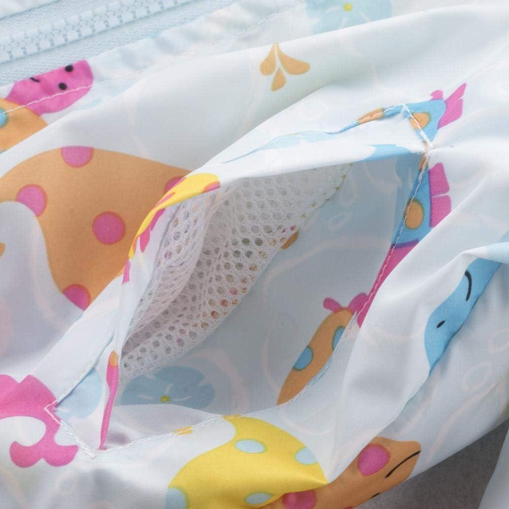 KONFA Teen Toddler Baby Boys Girls Long Sleeve Whales Hoodie,Kids Hooded Jacket Outerwear Coat Tops Clothing Set