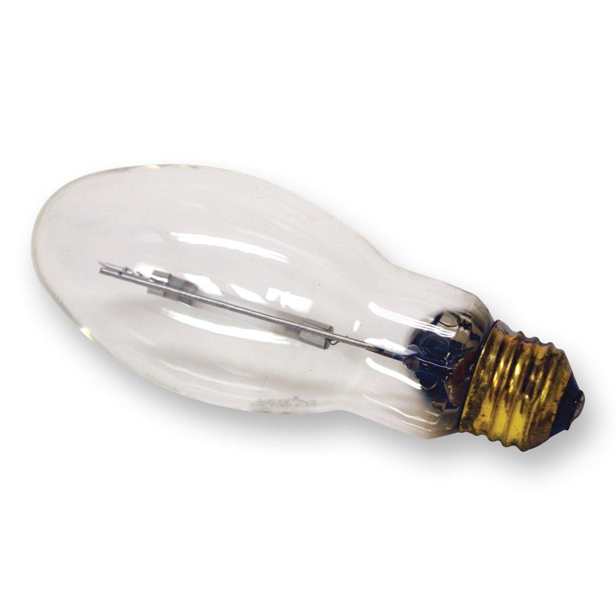 GE Lighting 22158 70-Watt HID Multi-Vapor
