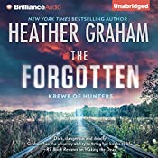The Forgotten   Heather Graham