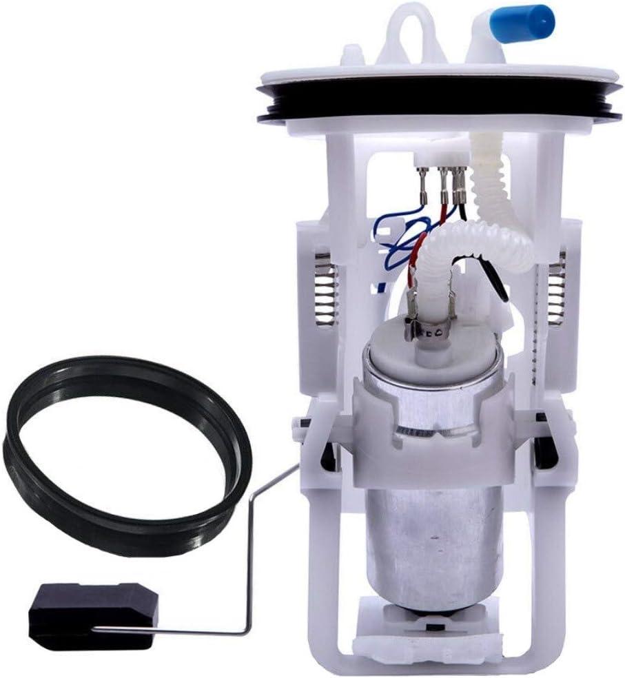 Fuel Pump Complete Assembly Module For BMW E46 323Ci 328Ci 00 323i 328i 99-00