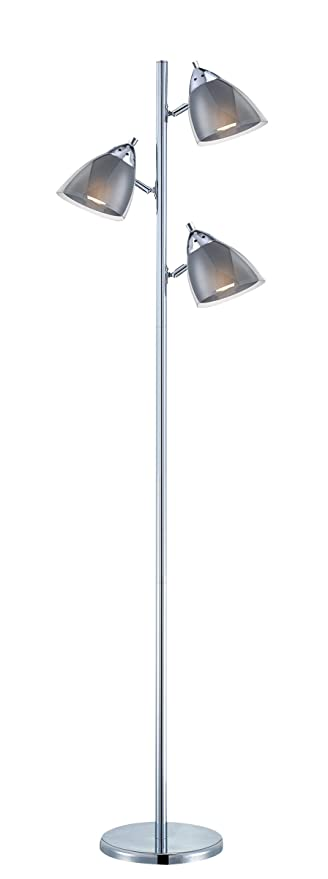Lite source floor lamps ls 81615asmoke selika ii 3 lite floor lamp lite source floor lamps ls 81615asmoke selika ii 3 lite floor lamp aloadofball Gallery