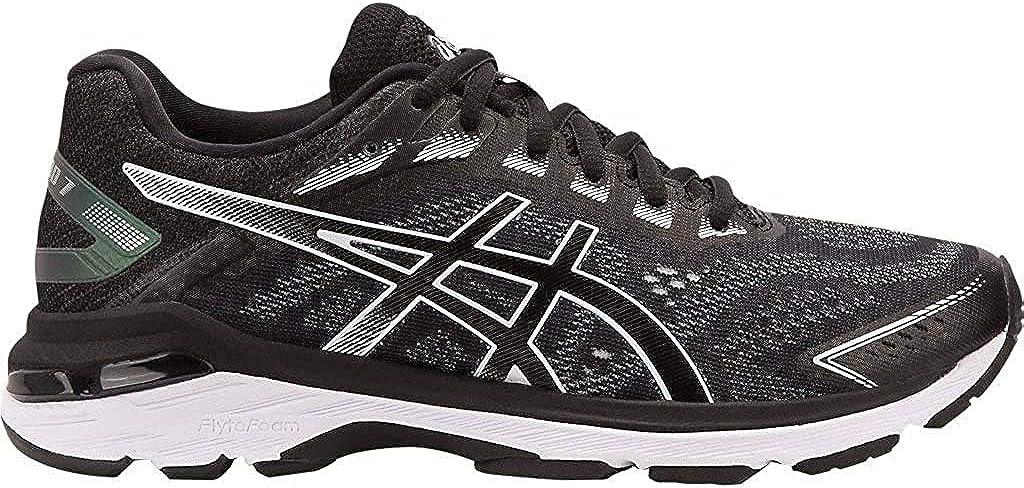 Amazon.co.jp: ASICS GT-2000 7: Shoes \u0026 Bags