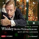 Whiskey für den Weihnachtsmann (Irische Weihnachtsgeschichten 1)   John B. Keane
