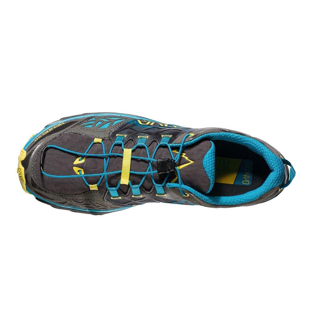 La Sportiva Herren Helios 2.0 Traillaufschuhe Traillaufschuhe Traillaufschuhe blau 44.5 EU B07C3MKWZ8 bb4a65