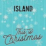 Step Into Christmas (Remastered)
