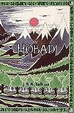 Image of An Hobad, nó Anonn Agus ar Ais Arís: The Hobbit in Irish