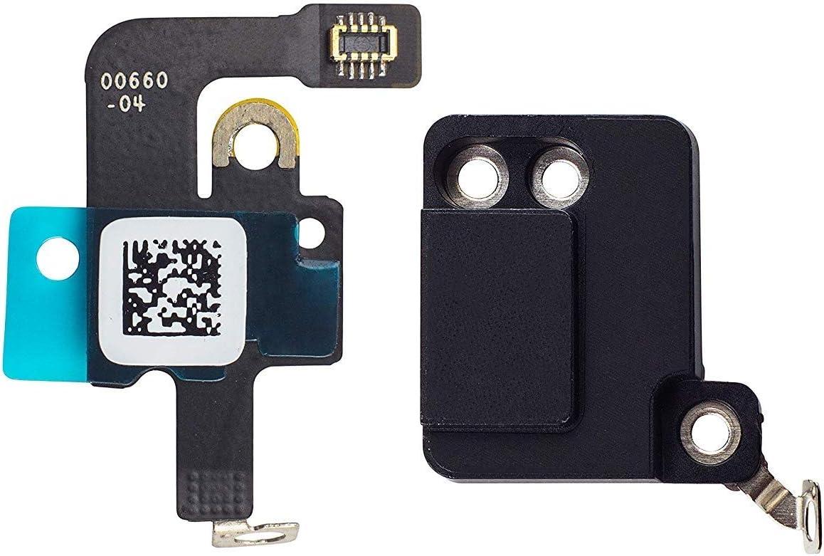 OnlyTech - Cable Antena de señal WiFi WLAN y módulo GPS para ...