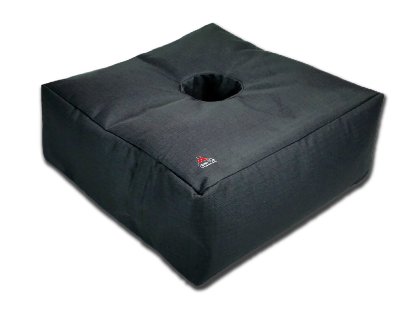 Gravipod 14 Square Umbrella Base Weight – Up to 65 lbs