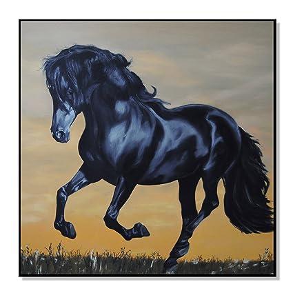 Amazon Com Finance Plan Clearance Sale Running Horse