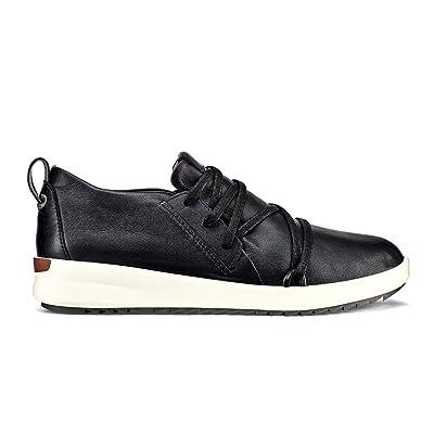 OLUKAI Women's Malua Li Sneaker | Fashion Sneakers