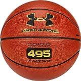 Under Armour Ua 495 Womens Basketball (BB126)