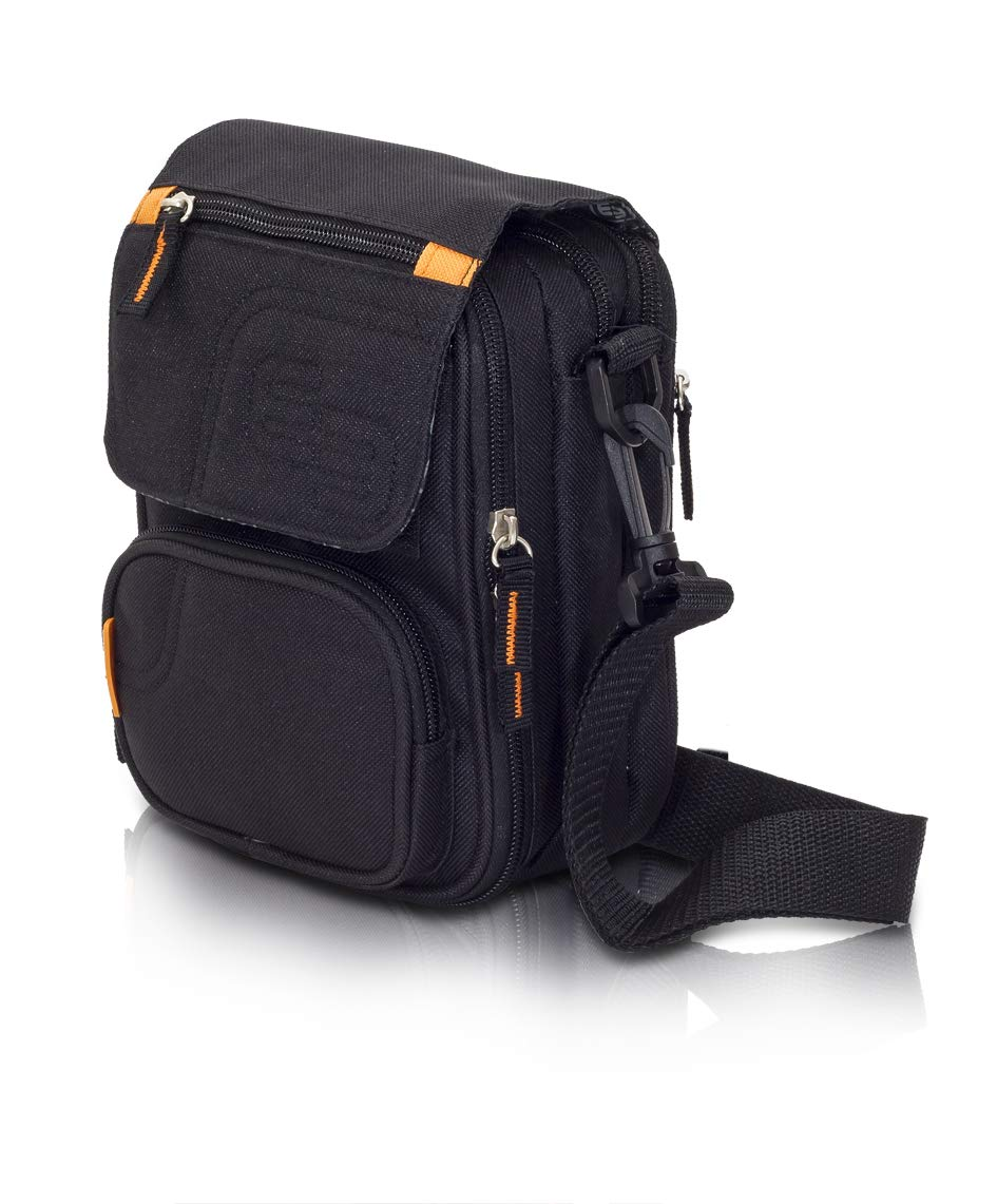 Elite Bags Multi-Compartment Isothermal Diabetes Cool by Elite Bags