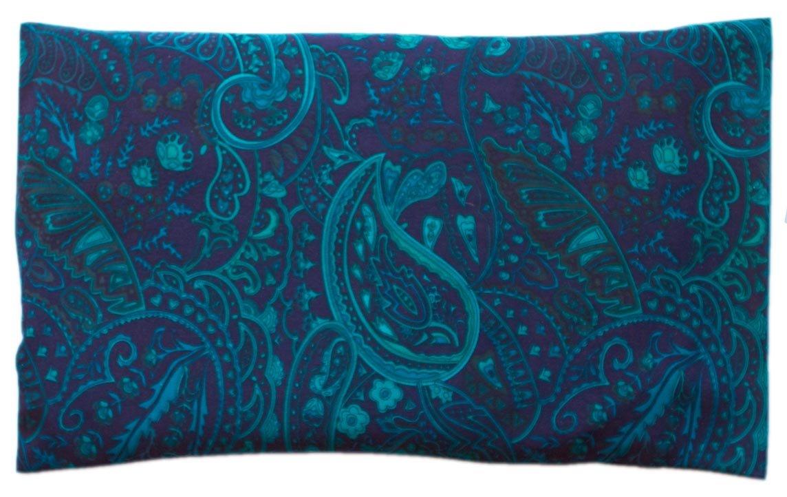 Amazon.com: Silky Pizca de socorro pillow-tranquility ...