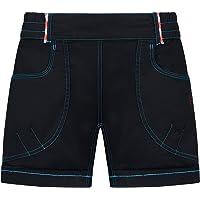 La Sportiva Escape Short W - Pantalón Corto Mujer