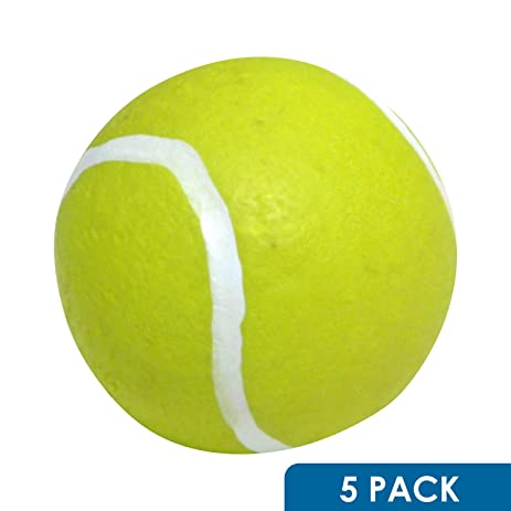 5 Pack Rok Hardware Go Team Collection Tennis Ball Sport Cabinet ...