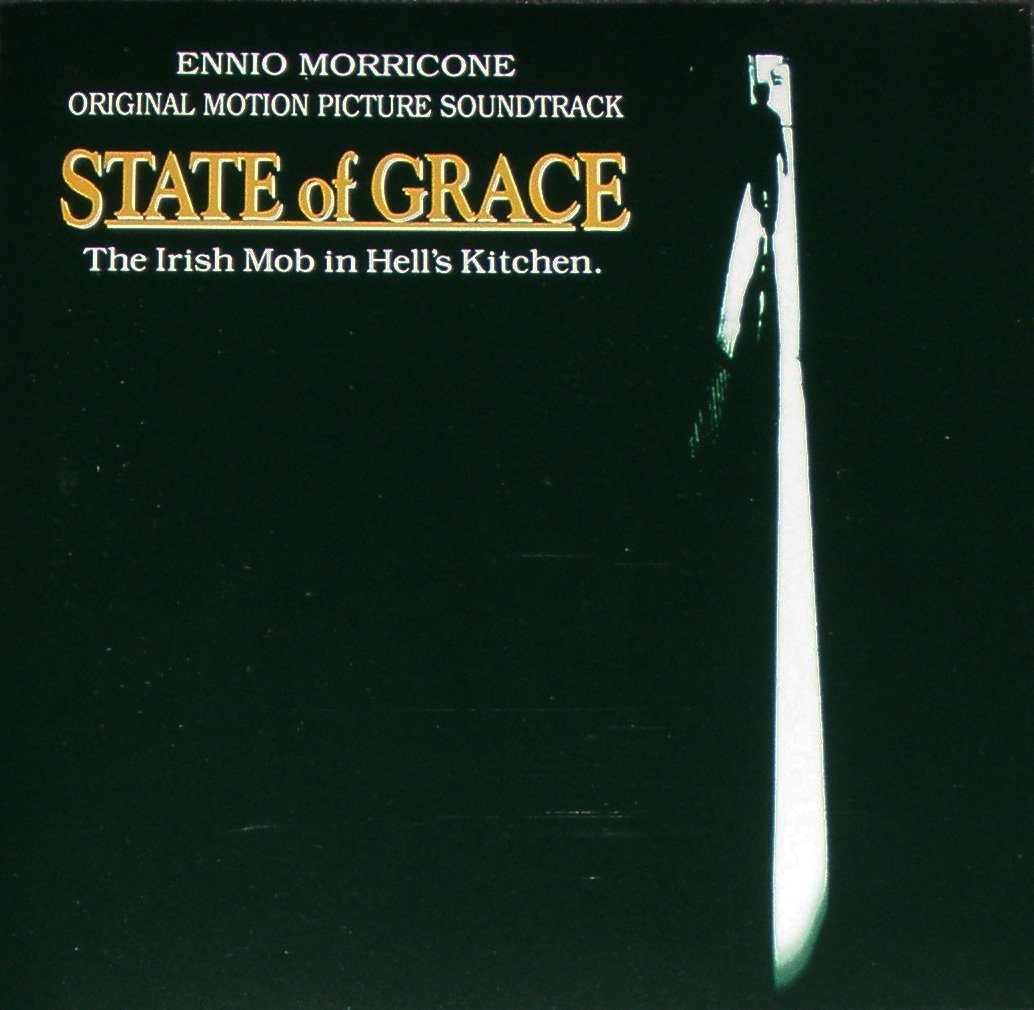 State of Grace by Mca