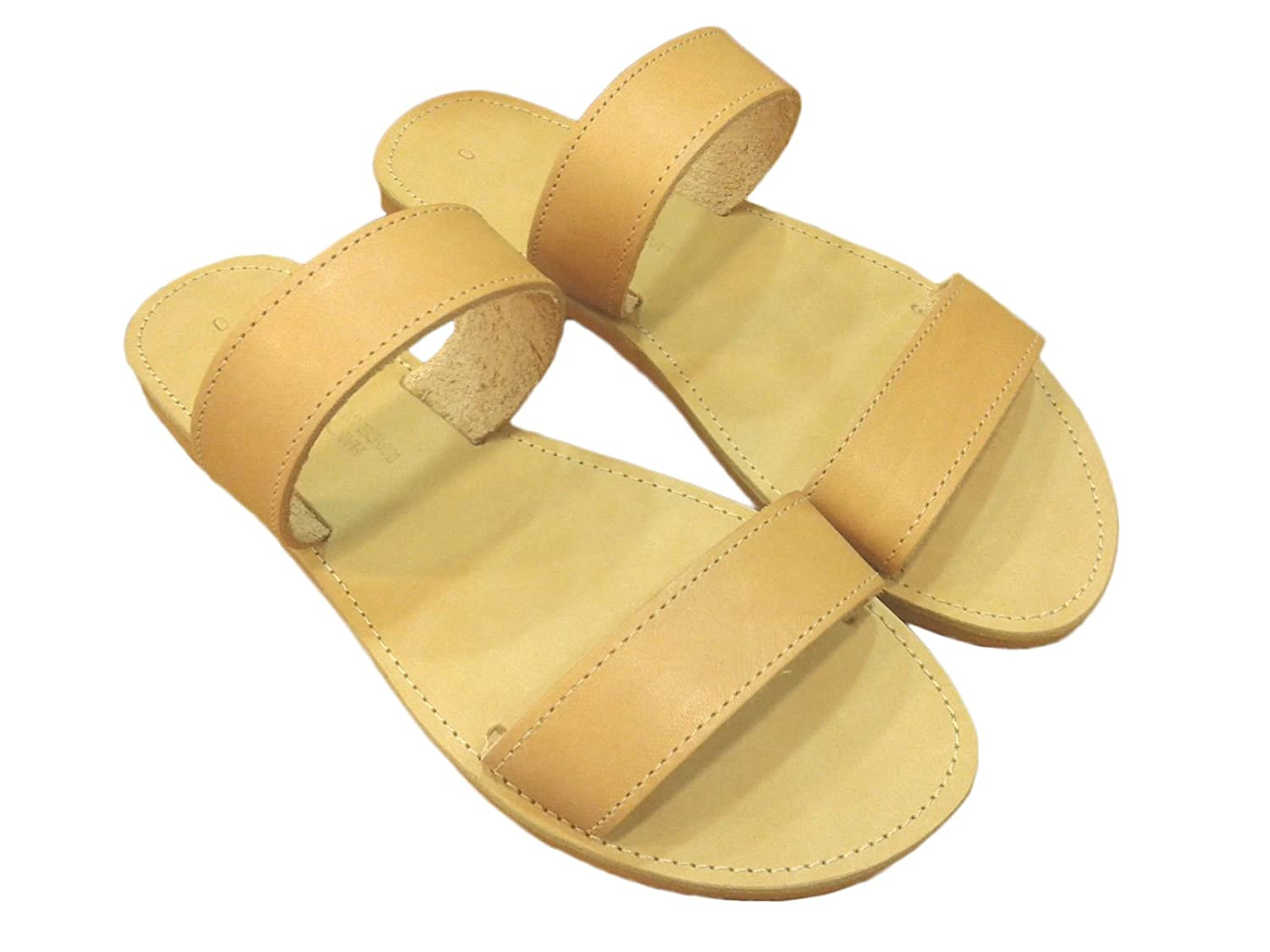 76d1709c2c62c Ancient Greek Style Leather Sandals Roman Handmade Unisex Mens ...