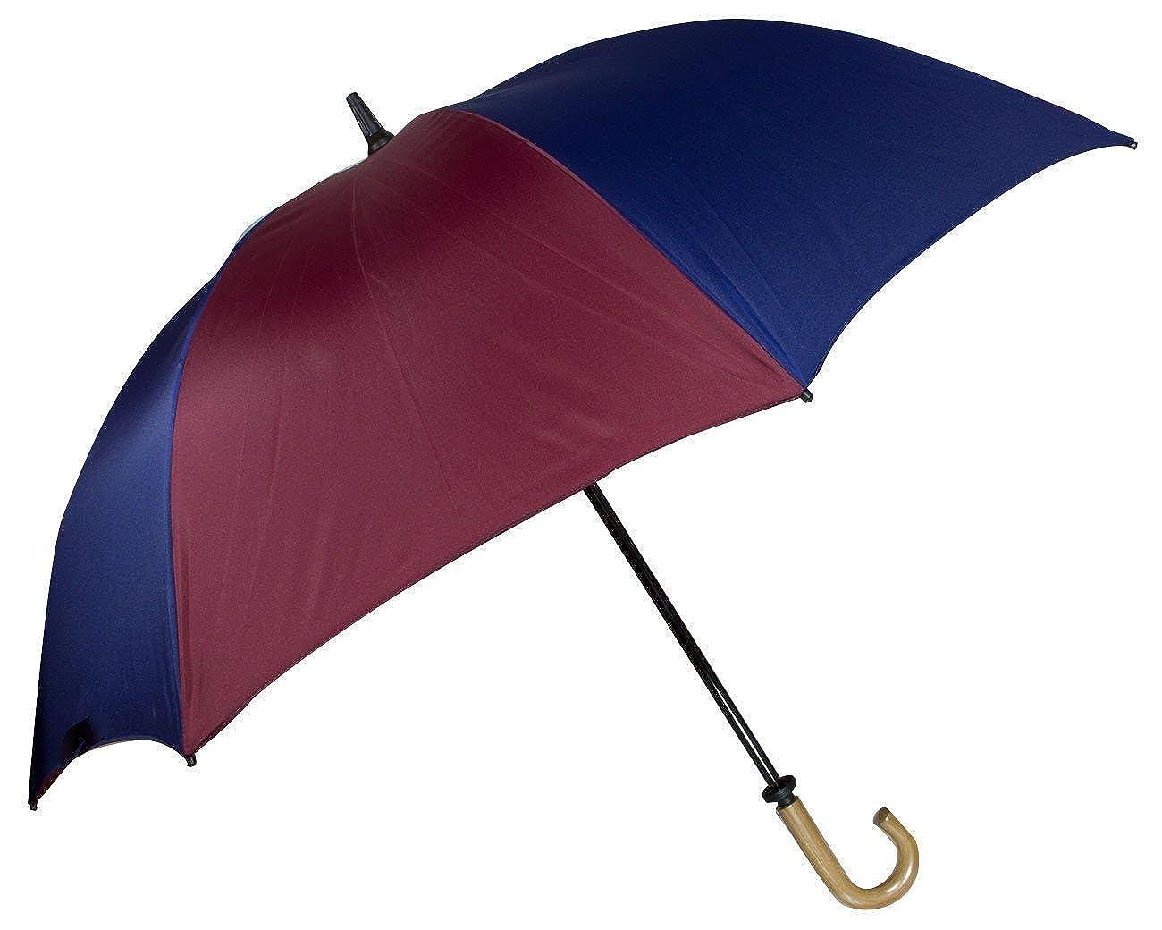Household Division Regimental Umbrella R Shop