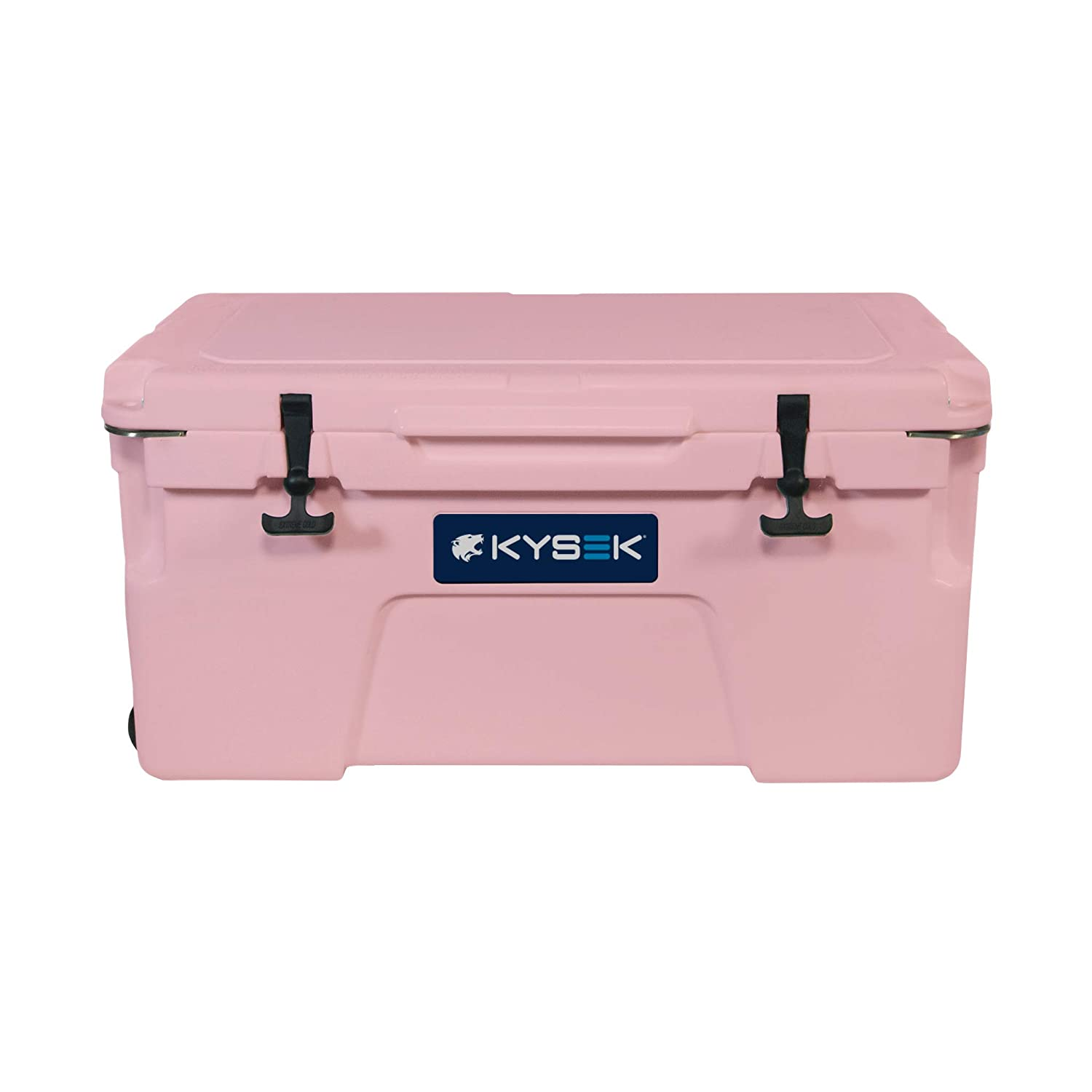 KYSEK The Ultimate Ice Chest Extreme Cold Cooler Marine Blue 35 Liter ECSECBB035L02