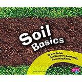 Soil Basics (Science Builders)