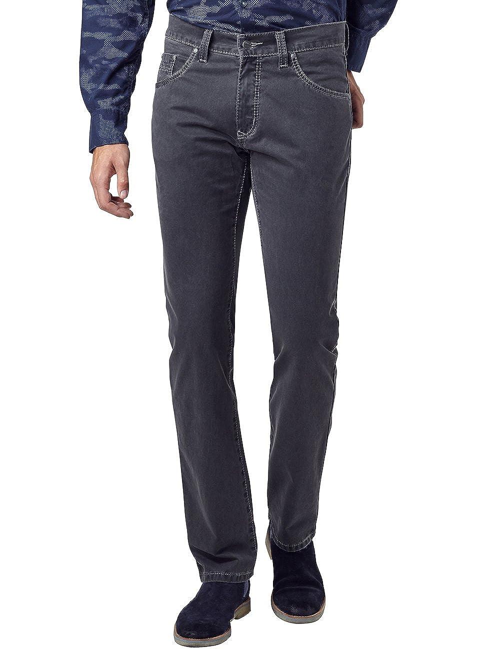 Pioneer Rando, Pantalones para Hombre