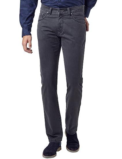 Pioneer Homme Pioneer Pantalon Homme Pioneer Rando Pioneer Pantalon Rando Homme Pantalon Rando Rando UGSpVqzM