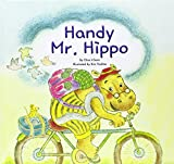 Handy Mr. Hippo, Chae InSeon, 1599536528