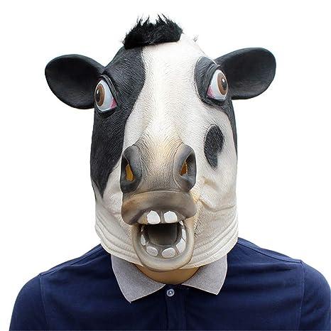 Amazon com: Fly New Halloween Festival Party Supplies Animal