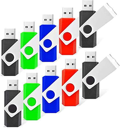 USB pendrive 8GB Professional USB Employee