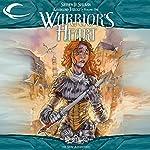 Warrior's Heart: Dragonlance: The New Adventures: Goodlund Trilogy, Book 1   Stephen D. Sullivan