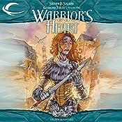 Warrior's Heart: Dragonlance: The New Adventures: Goodlund Trilogy, Book 1 | Stephen D. Sullivan